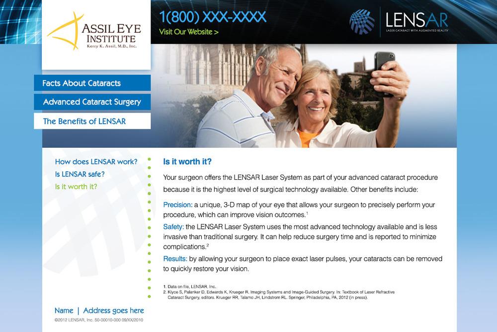 LENSARMicrosite__Page_6.jpg
