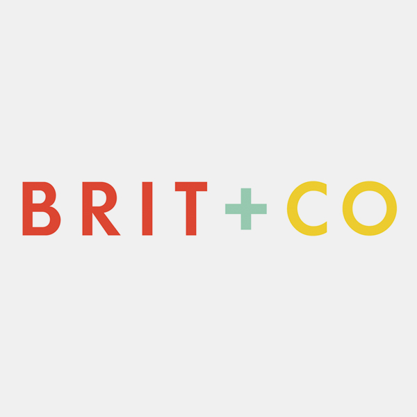 BritCo.jpg