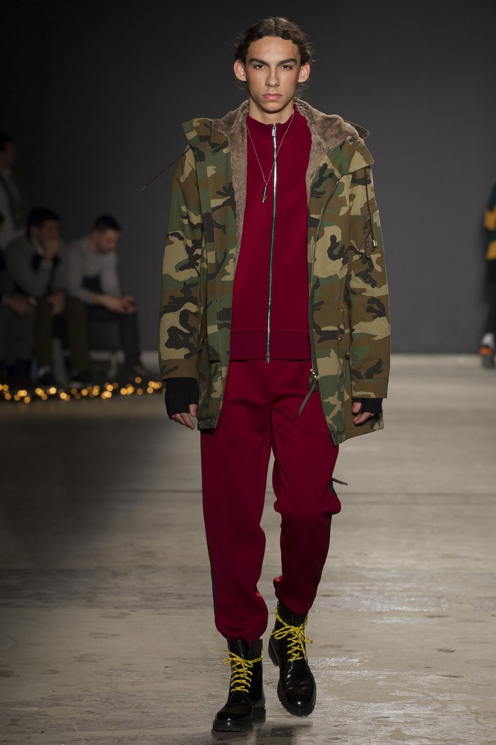 ovadia and sons_men_fall2017_camouflage
