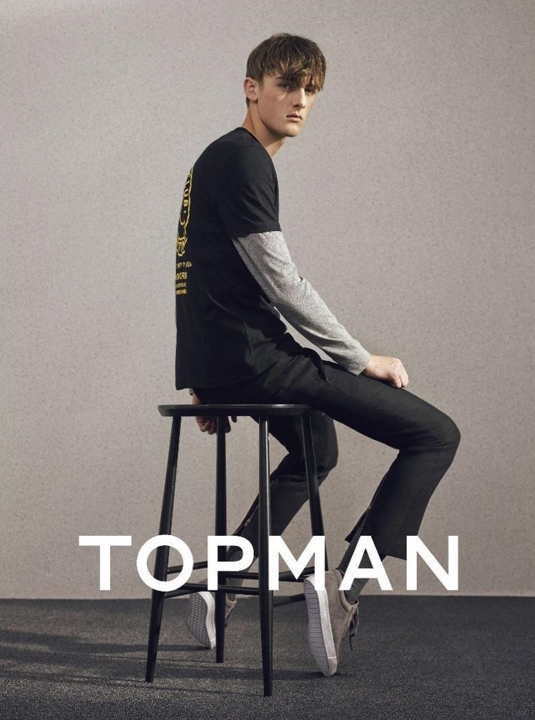 Topman-2016-Fall-Essentials-013.jpg