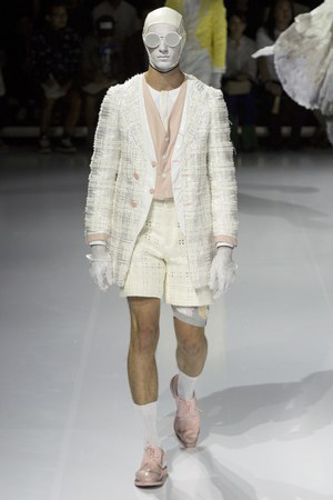 white short suit.jpg