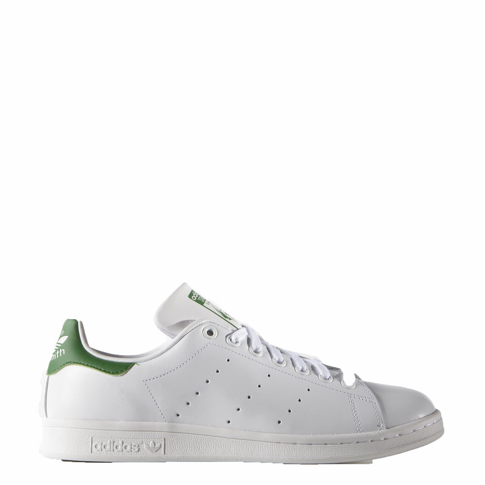 MEN'S ORIGINALS STAN SMITH SHOES