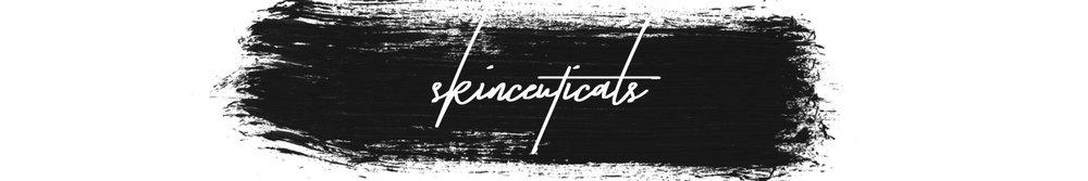 skinceuticals_banner