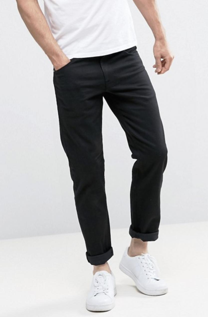 http://us.asos.com/asos/asos-stretch-slim-jeans-in-black/prd/7553798