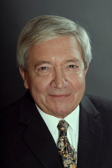 Pierre Gravelle