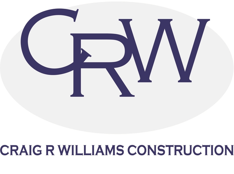 CRW Construction
