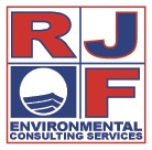 RJF Environmental Consulting Services, Inc.