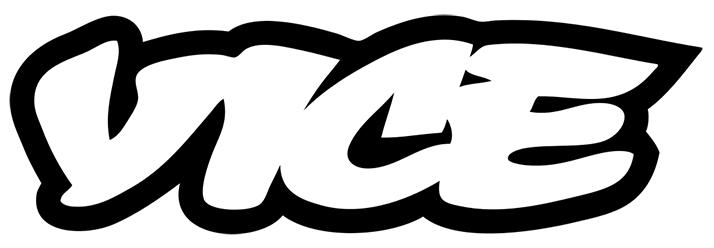 vice_logo.jpg