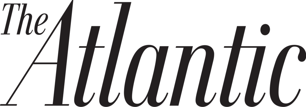 The_Atlantic_magazine_logo.png