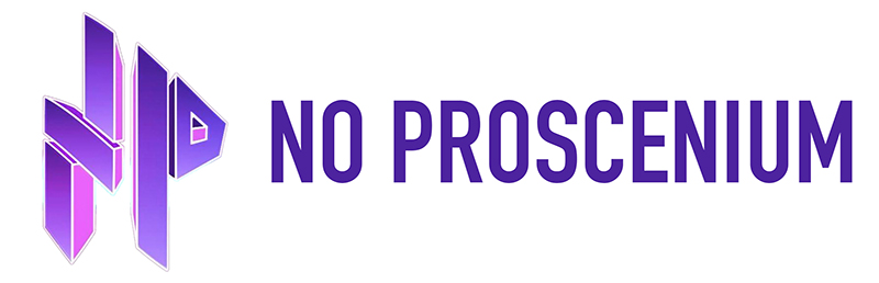 nopro_logo.jpg