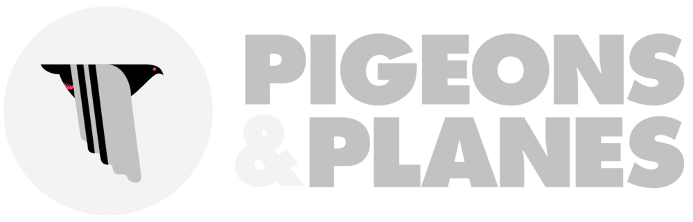 pigeons_logo.png