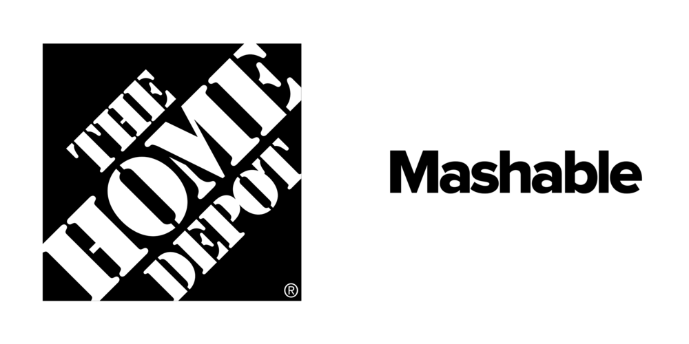Home Depot + Mashable.png