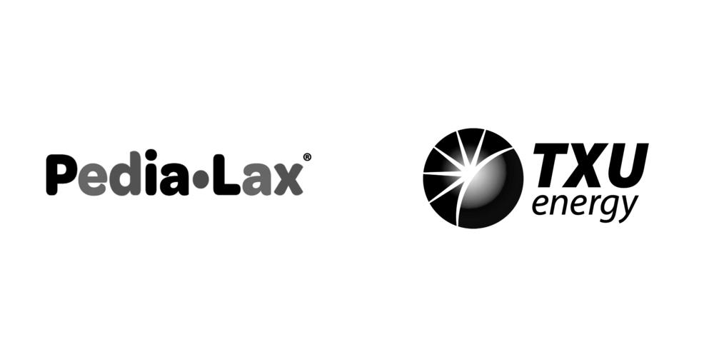 Pedia-Lax + TXU.png