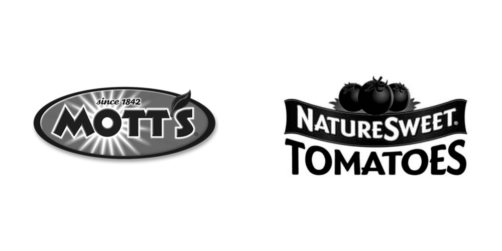 Motts + Nature Sweet.png