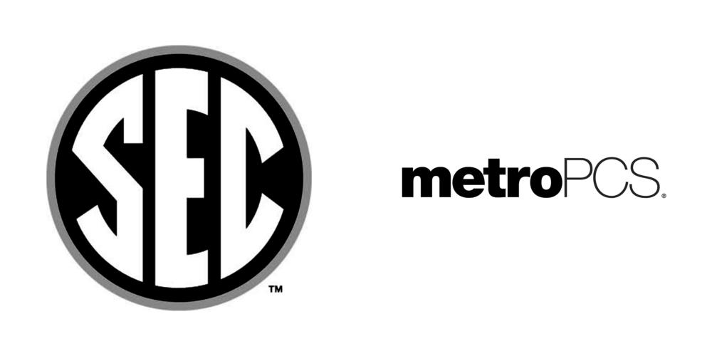 SEC + Metro PCS.png