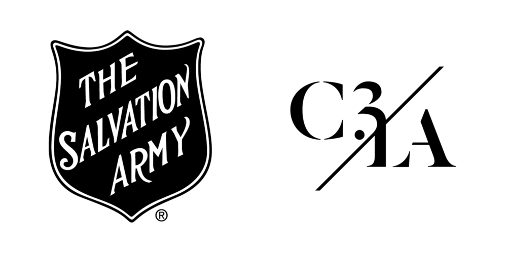 salvation army + c3.png