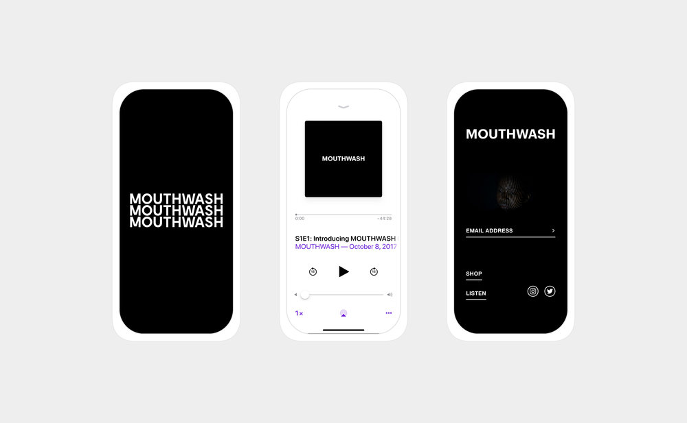 MOUTHWASH iPhone Mockup.jpg