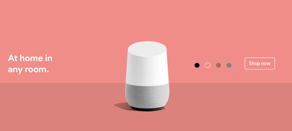 Google_Home_Web_Clean_Pink.jpg