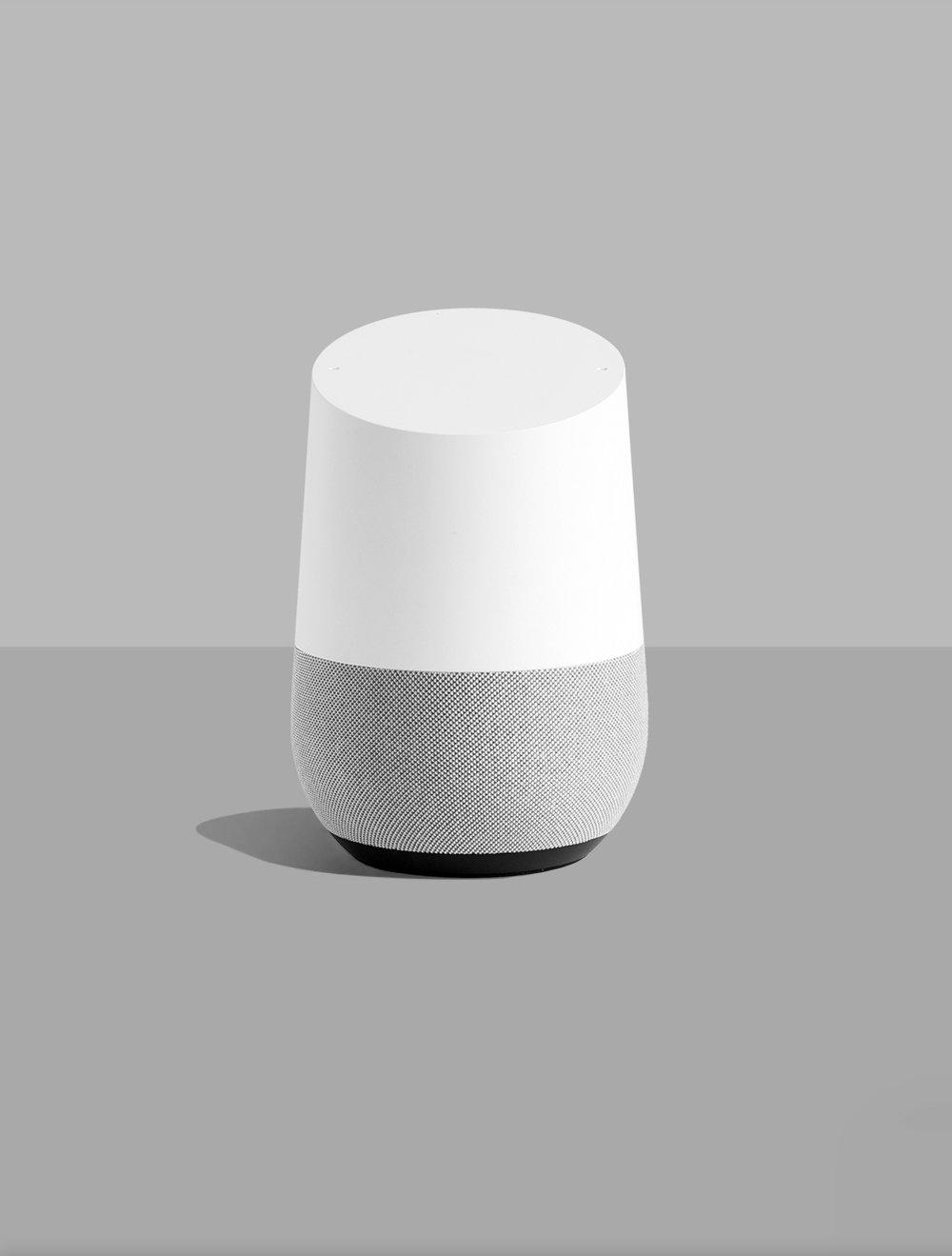 Google_Home_Mobile_White_Clean.jpg