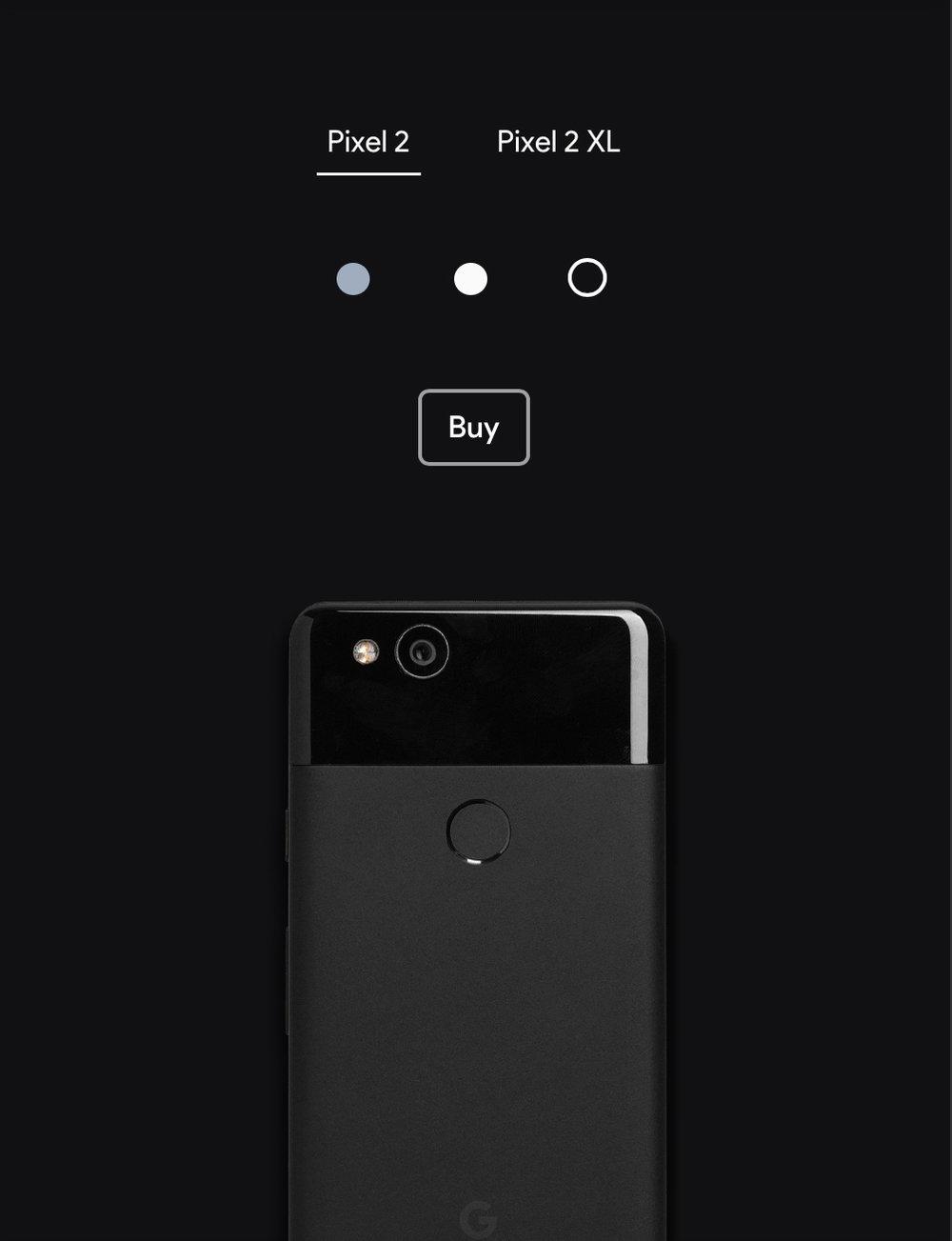 Google_Pixel2_Mobile_Copy_Black_Phone_Alt2.jpg