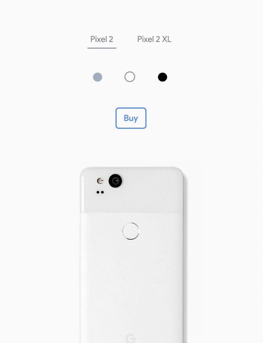 Google_Pixel2_Mobile_Copy_White.jpg