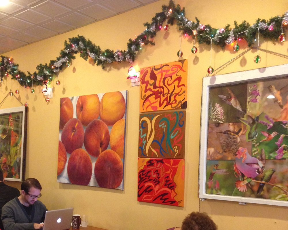 Normas+Cafe+2.jpg