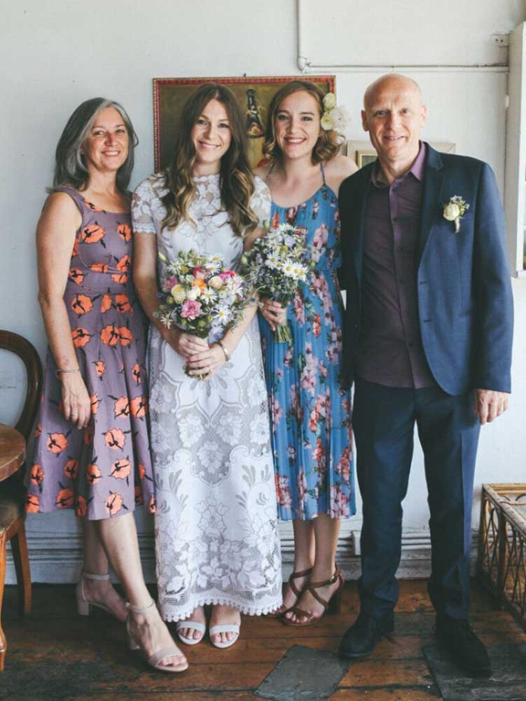 Janne Sverdloff Celebrant - Sydney Marriage & Funeral Civil Celebrant.jpg