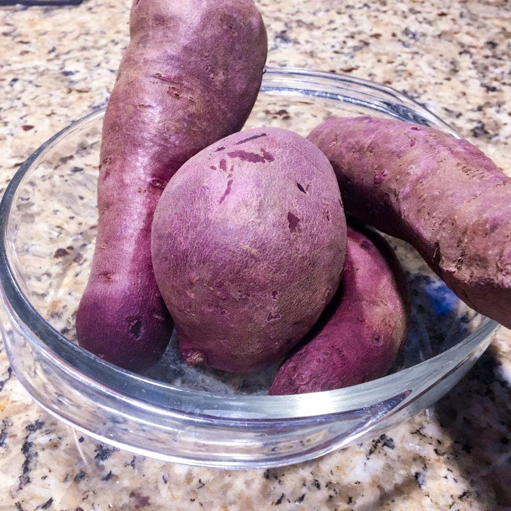 Purple Sweet potatoes.jpg