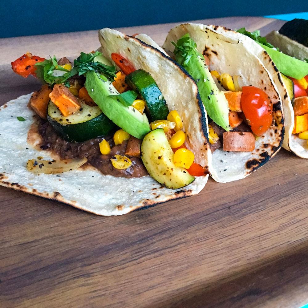 roasted-vegetable-tacos-side.jpg