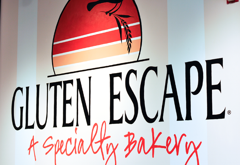 Gluten-Escape-(2-of-7).png