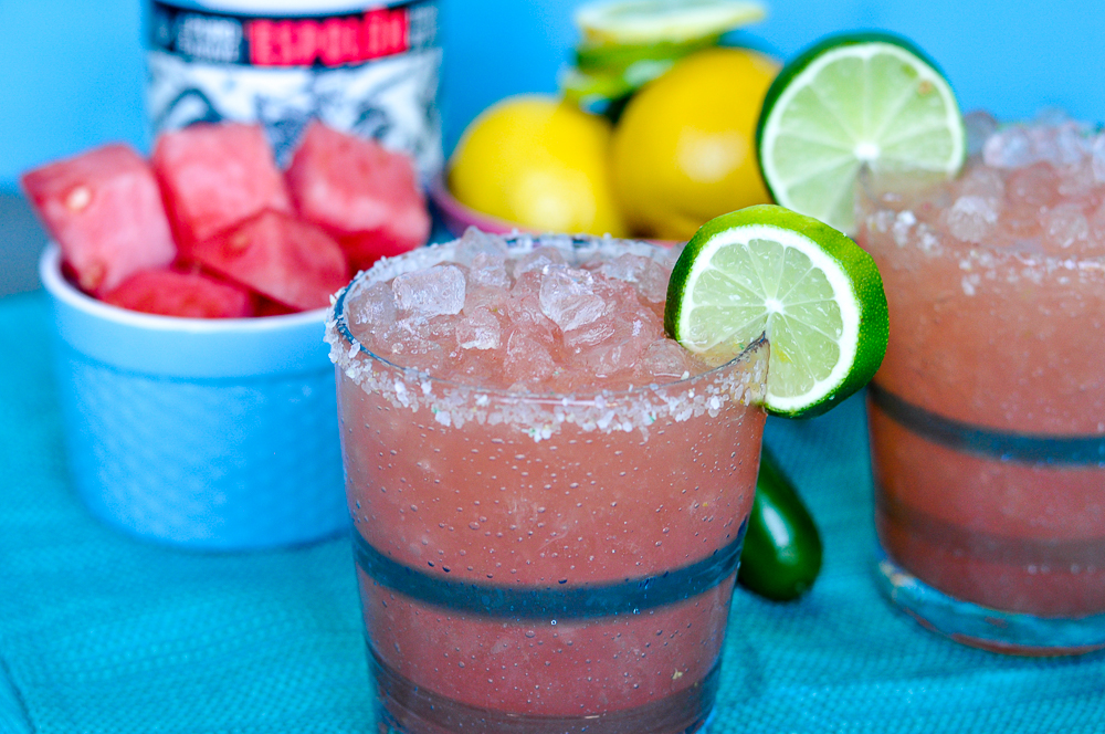spicy watermelon margaritas-0869.jpg