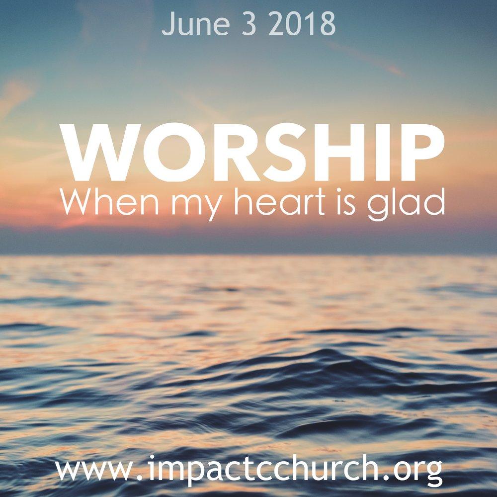 WorshipJune 3.jpg
