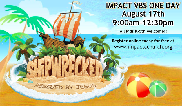 Shipwrecked VBS(2).png
