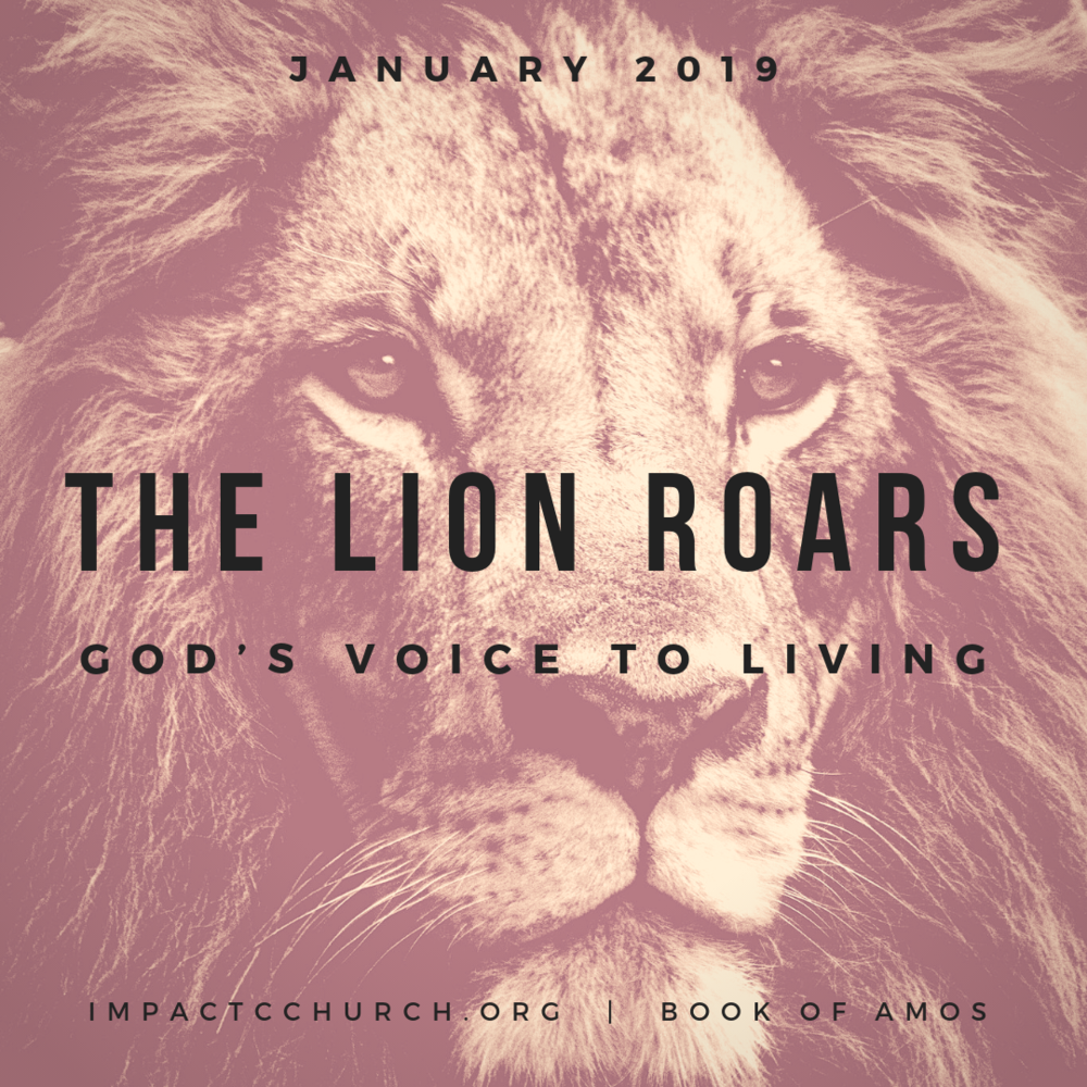 The lion roars (2).png