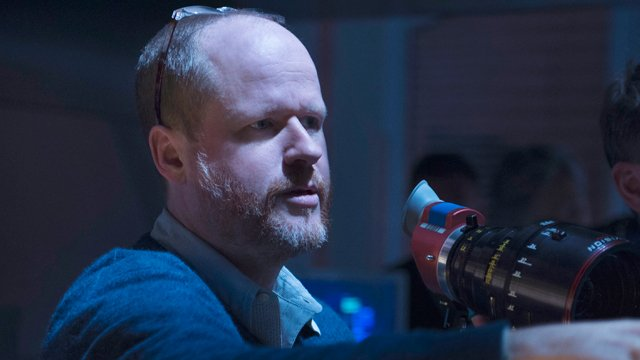 Joss Whedon's previous MCU connections have been the subject of some controversy among DCEU fans with regard to his impact on Justice League.