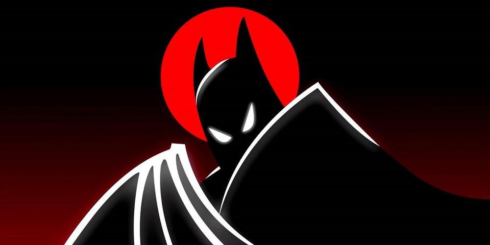 Batman-The-Animated-Series-cover-image.jpg