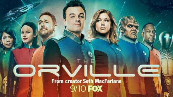 Orville-character-images-1-600x337.jpg