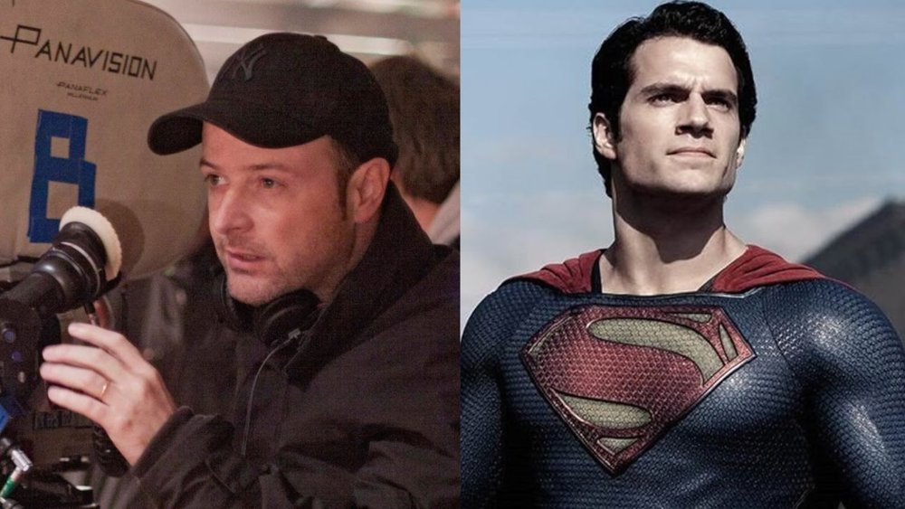 matthew-vaughn-superman.jpg