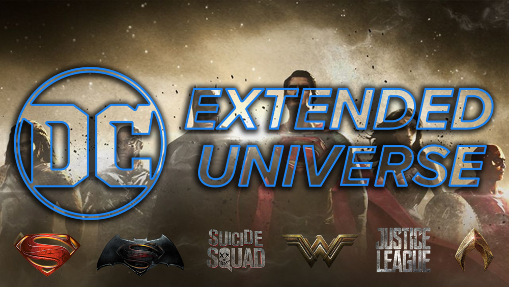 DC Extended Universe Logo Custom.png