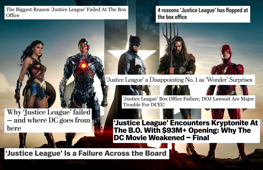 Justice League Failure.png