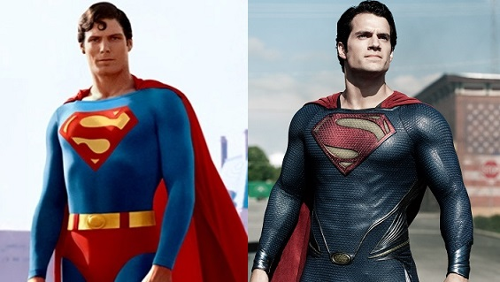 superman-reeve-vs-cavill.jpg