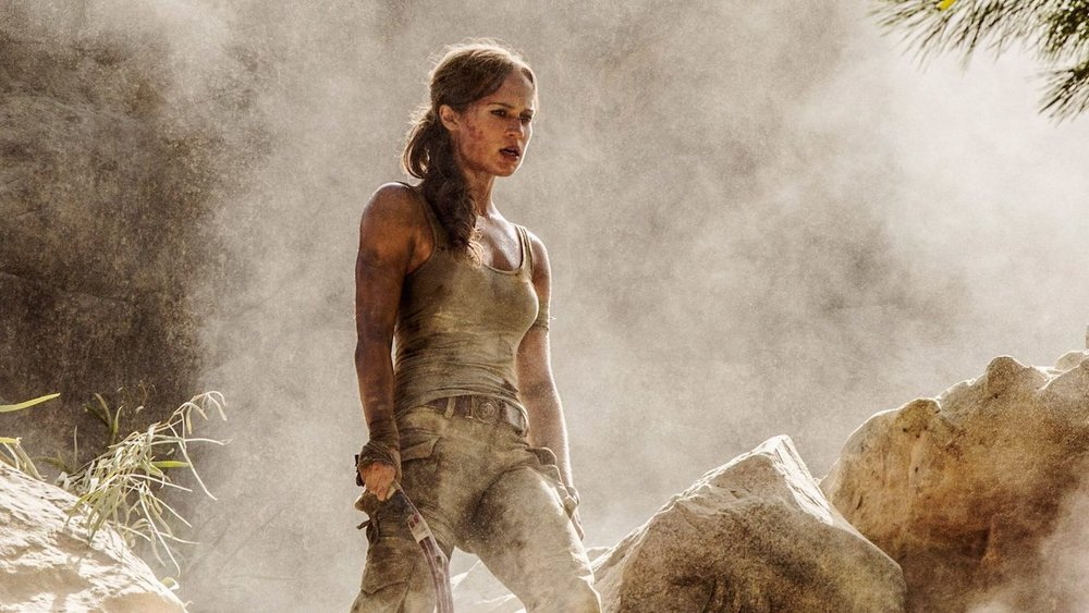 Tomb-Raider-2018-New.jpg