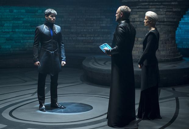 krypton-premiere-date-syfy.jpg