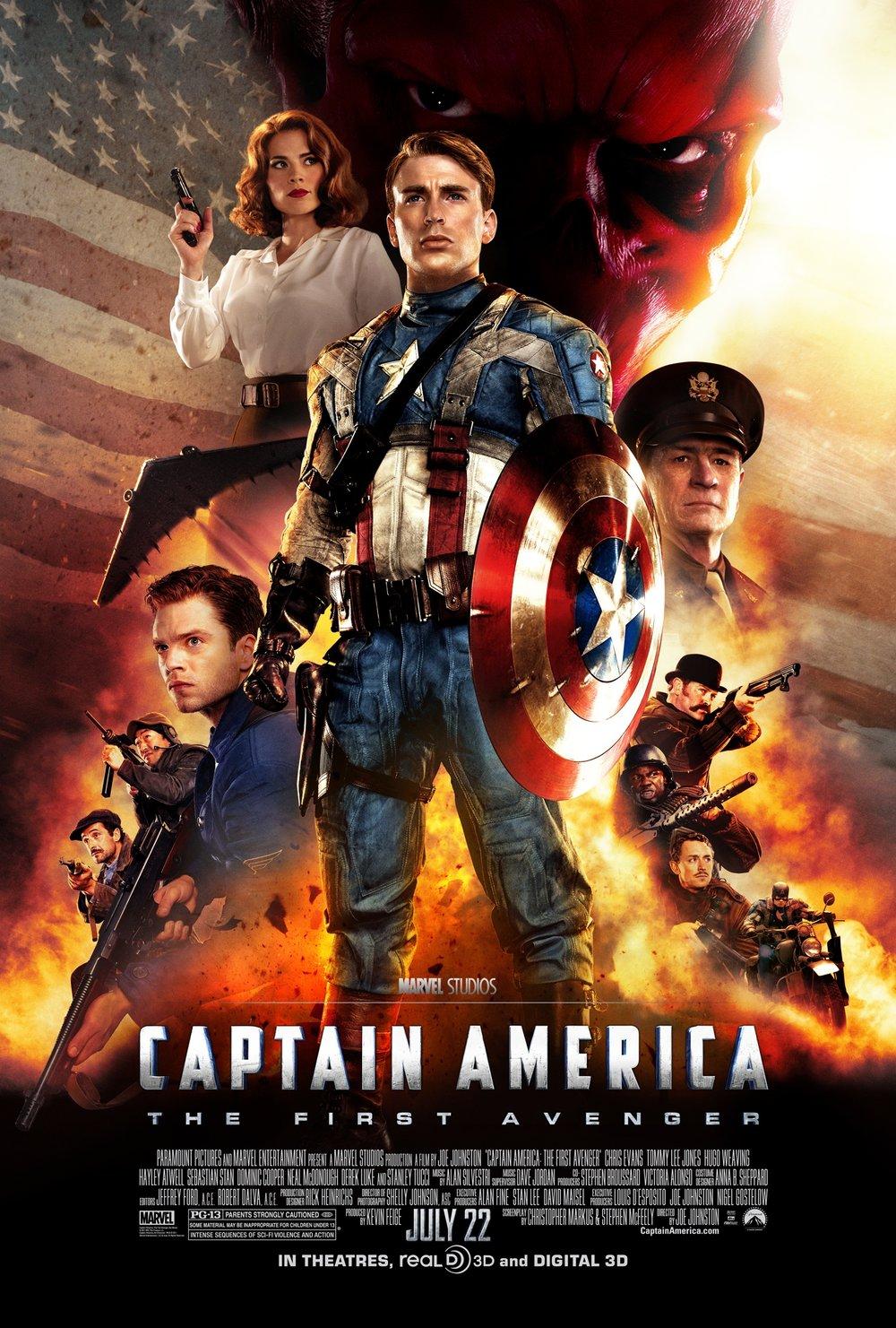 captain-america-tfa_01.jpg