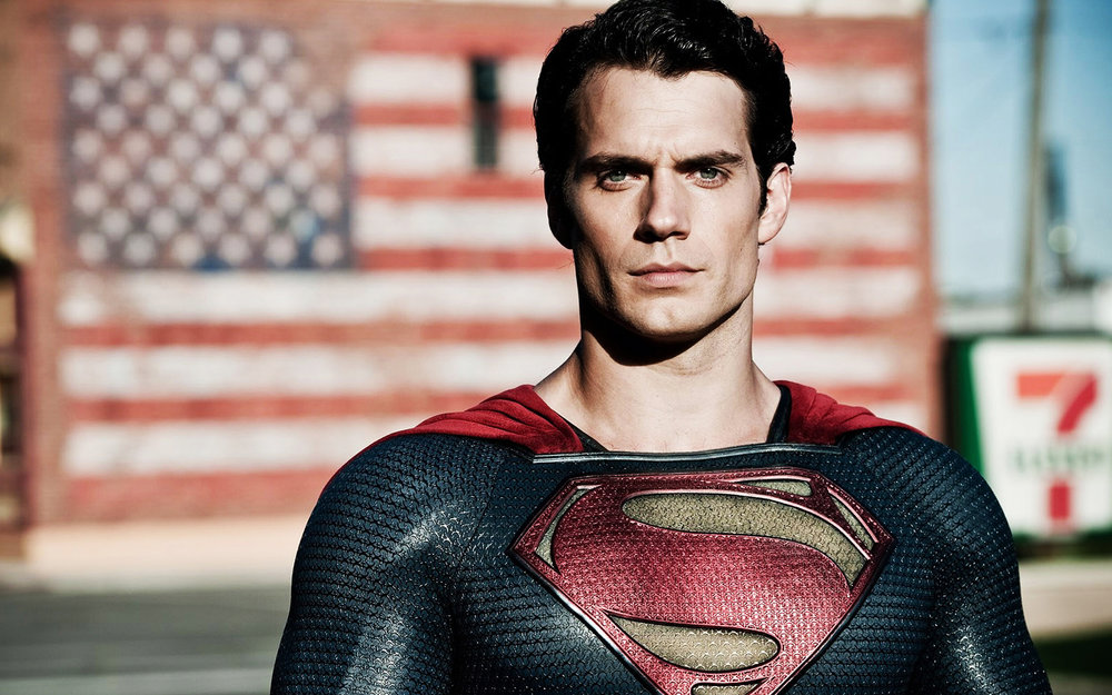henry-cavill-man-of-steel-wallpaper-hd-142654.jpg