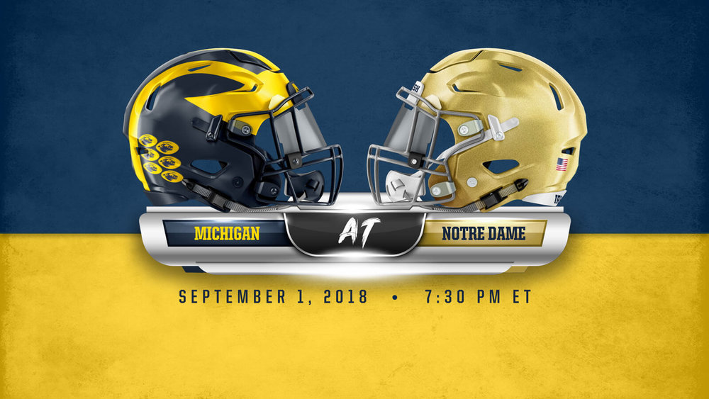 Notre-Dame-vs-Michigan.jpg