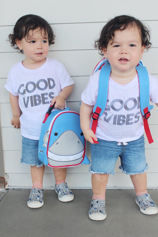 |  shark lunchie  |  shark backpack  |  rubber sneaker similar  |