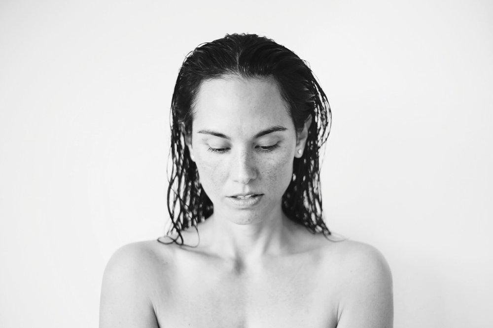 Image by Sydney Clawson