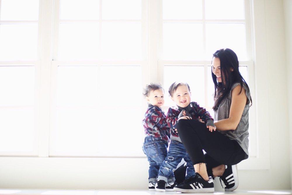 |  adidas  | toddler  adidas  | image by sydney clawson |