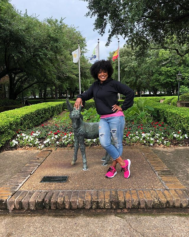So this weekend was crazy .. 3 states in 4 days all to help brig my baby girl's dream to reality #gymnasticsmom Florida to Louisiana to Mississippi to Alabama and back #blogger #miamiblogger #floridablogger #floridagirl #instacute #instamood #instagoodlife  #bikinibody #lifestyleblogger #florida #travelblogger #travel #fitspo #fitmom #gymrat #gymlife #fitchick #summerbody #exploringshawna #mobilealabama